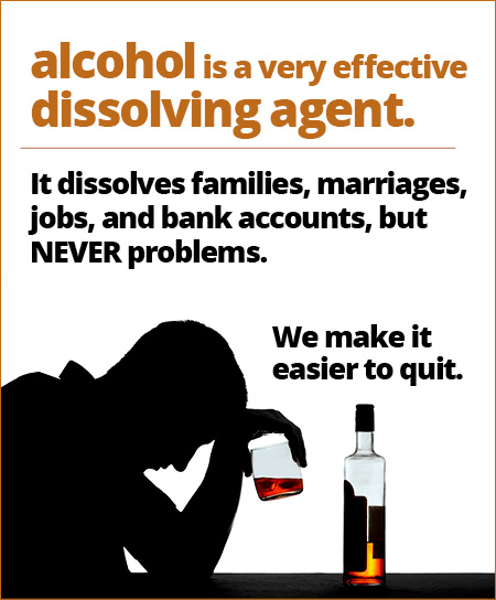 2019 11 Quit Alcohol Info December
